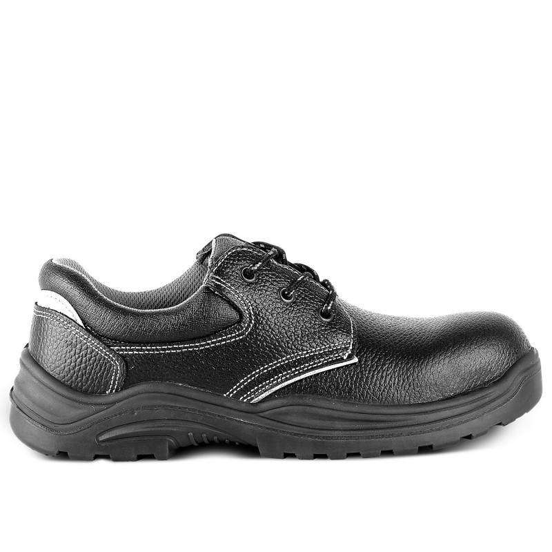 BASIC LOW 01 Work shoes
