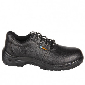 NEW BASIC LOW 01 Work shoes