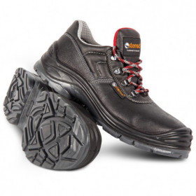 CHALLENGE LOW S3 Safety shoes
