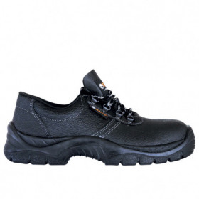 ALBA LOW 01 Work shoes