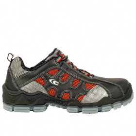 RAFFAELLO S1P SRC Safety shoes