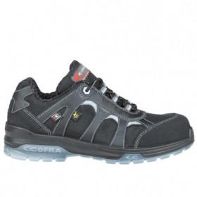 Обувки FRANKLIN SB E P FO SRC