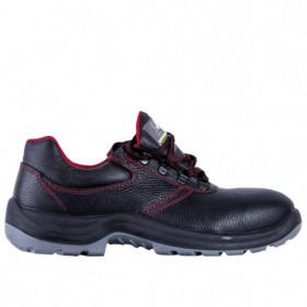 Работни обувки NEDEIA S3 SRC
