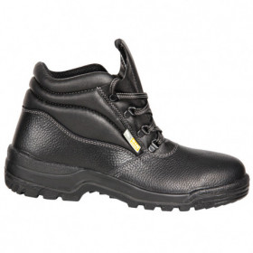 MACIN 01 Work shoes