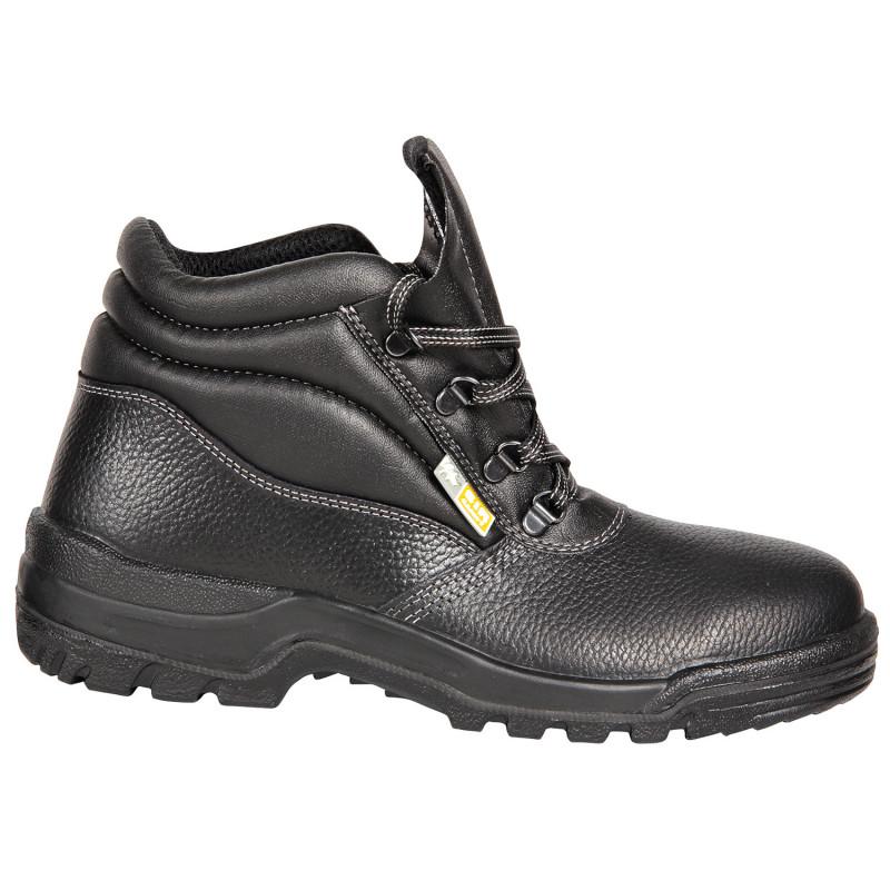 Работни обувки MACIN 01