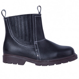KRAL BOOT L Safety shoes 1