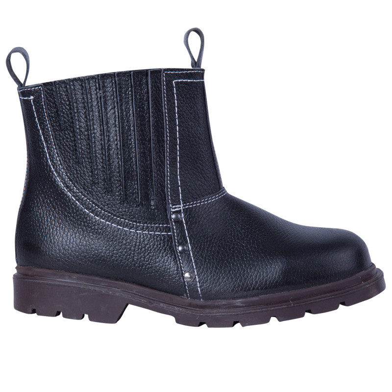 KRAL BOOT L Safety shoes