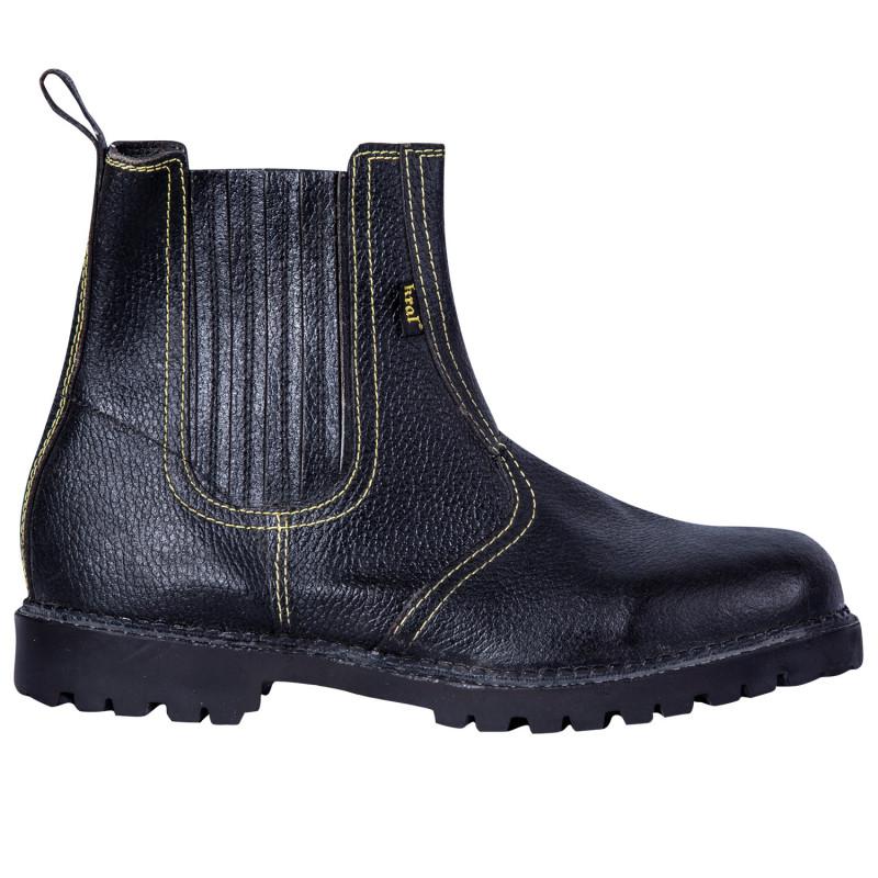 KRAL BOOT W Welding shoes