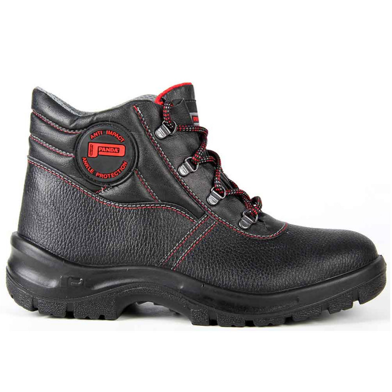 MITO S1 SRC Safety shoes