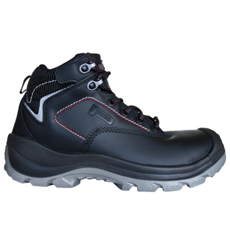 ORIONE S3 ANKLE SRC Safety shoes