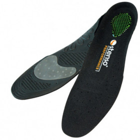 PERFORMANCE Ergonomic insoles