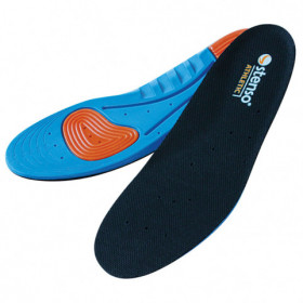 ATHLETIC Ergonomic insoles