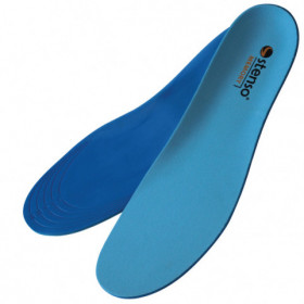 MEMORY Ergonomic insoles