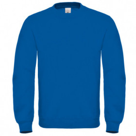 B&C ROYAL BLUE Long sleeve t-shirt
