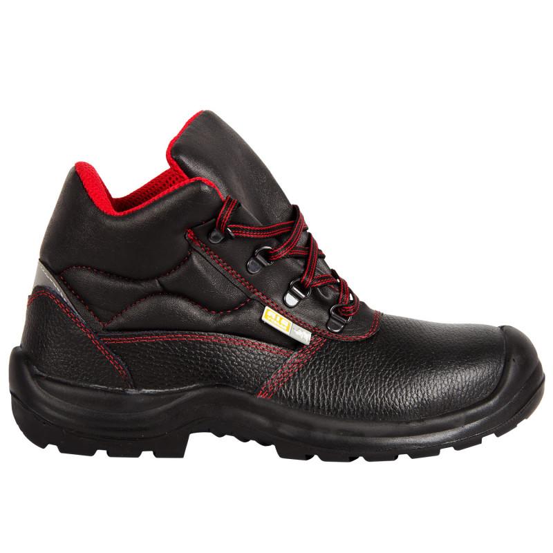PARANG UK S3 SRA Safety shoes