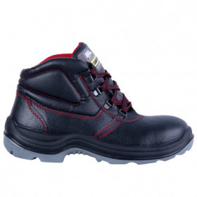 GRUIU S3 Safety shoes