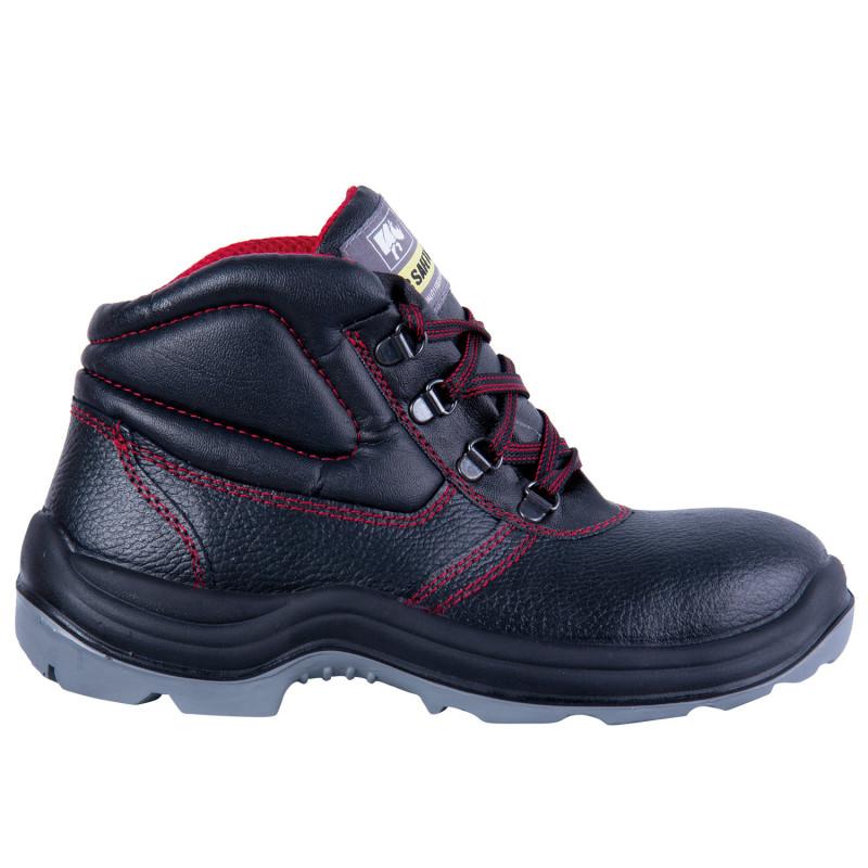 Работни обувки GRUIU S3