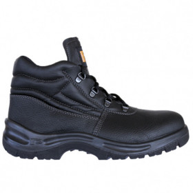 ALFA 01 SRC Work shoes