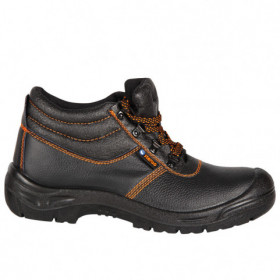 BUILDER 02 Work shoes