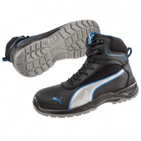 Работни обувки PUMA ATOMIC MID S3 SRC