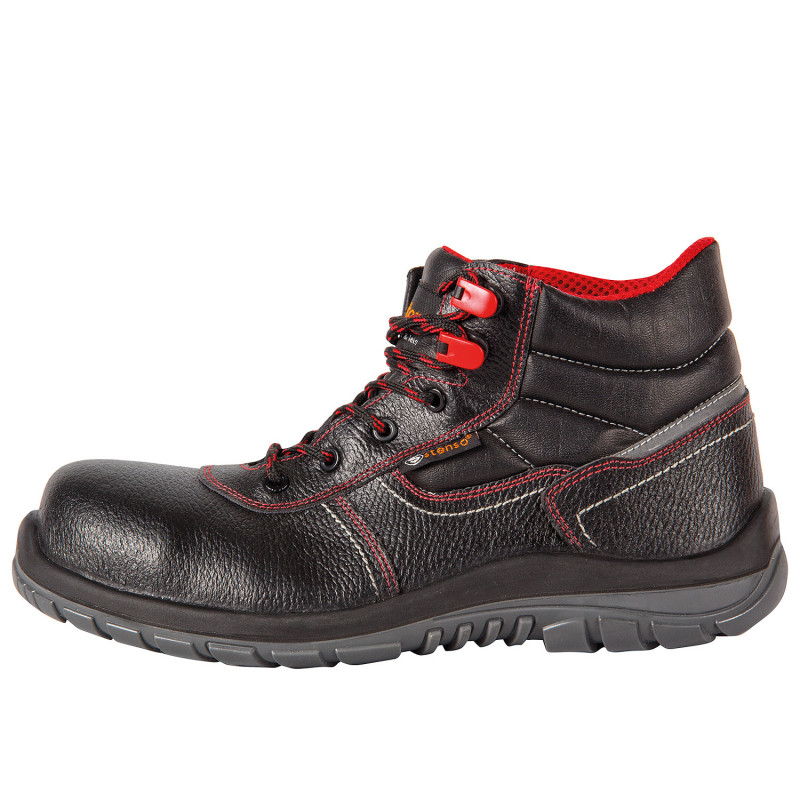 SARDEGNA STRONG 02 Work shoes