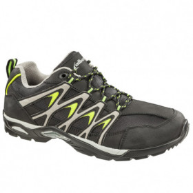 ALBATROS TRAILBLAZER LOW 01 HRO SRC Shoes