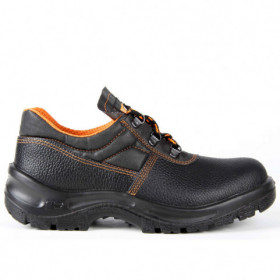 BETA 01 SRC Work shoes 1