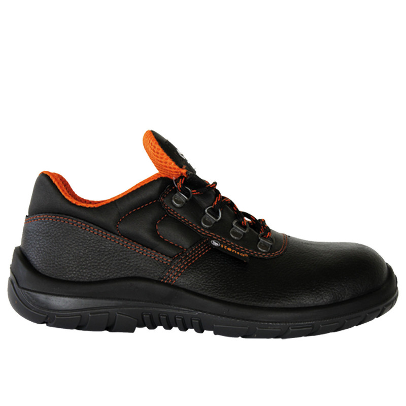 BALANCE LOW S3 Safety shoes