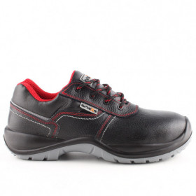 SICILIA S3 SRC Safety shoes