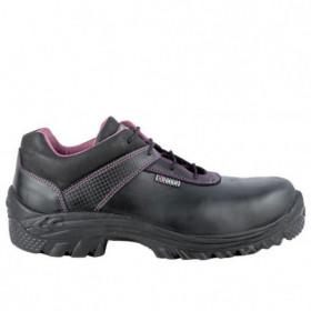 ELENOIRE S3 SRC Lady's safety shoes 1