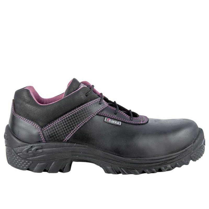 ELENOIRE S3 SRC Lady's safety shoes