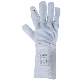 MERLIN Welding gloves