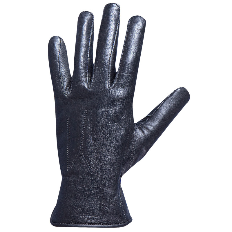 SONORA Lady's leather gloves