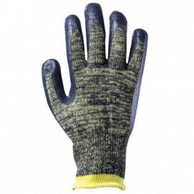 Противосрезни ръкавици EL TORO