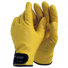 1ST NITRIX Winter gloves