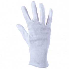 KITE Sewn gloves