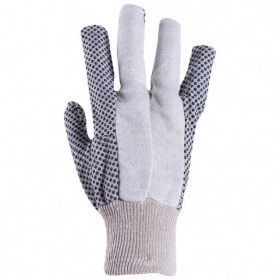 OSPREY Knitted gloves
