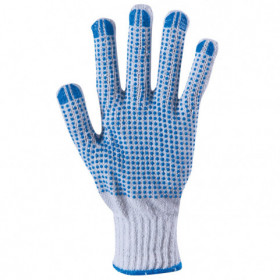 PLOVER Knitted gloves