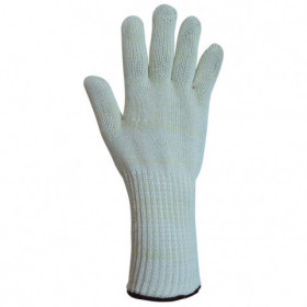 OVENBIRD 35 Heat resistant gloves