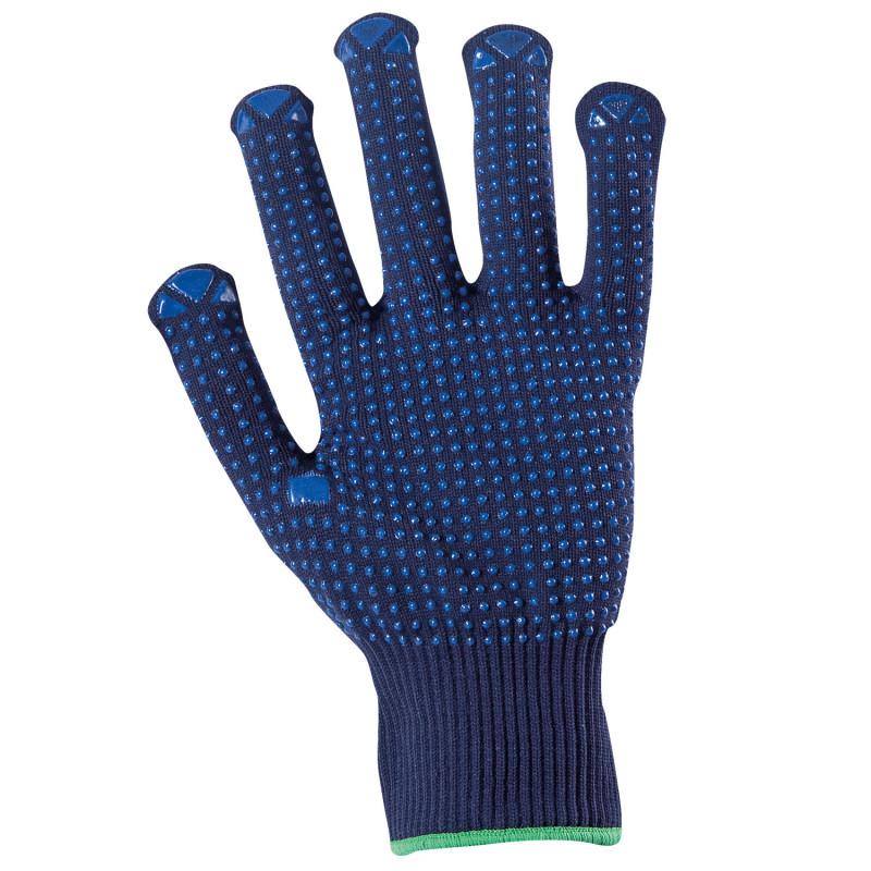 Плетени ръкавици HAMI