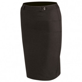 AGRESIV LADY SKIRT