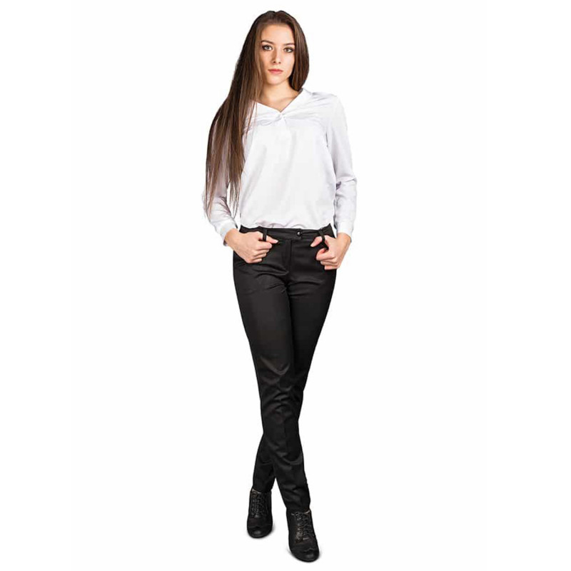 AGRESIV LADY TROUSERS