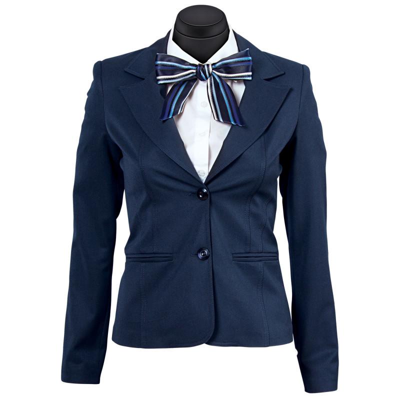 SALINE Lady's blazer