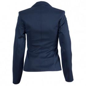 SALINE Lady's blazer 2