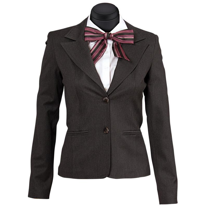 FERARA Lady's blazer