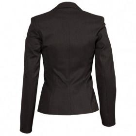 FERARA Lady's blazer 2