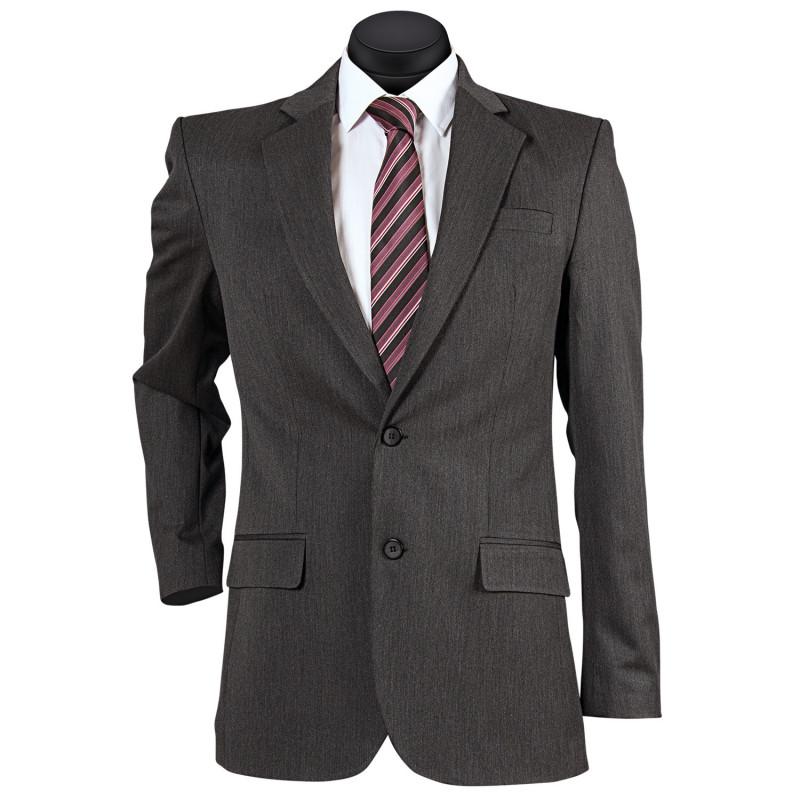 FERARA Men's blazer