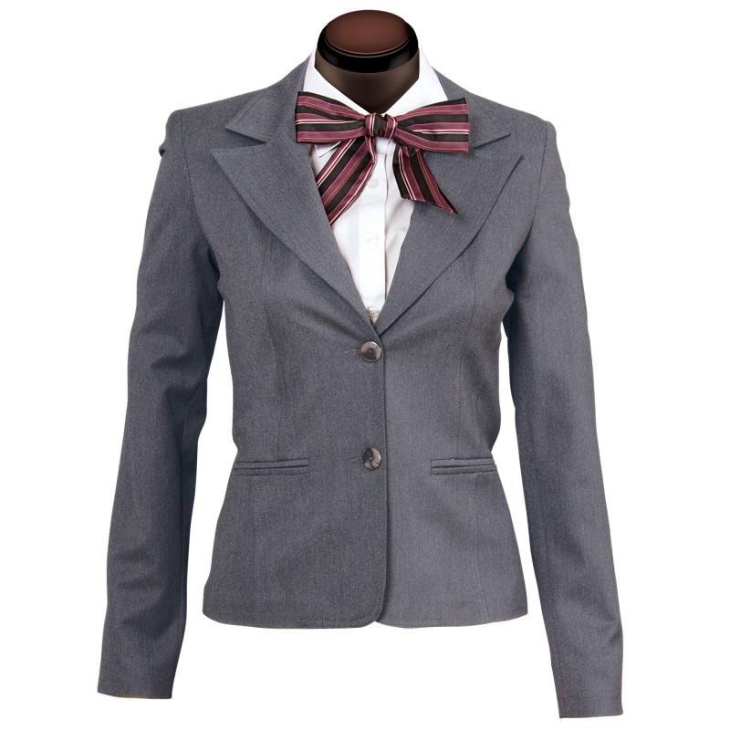 KREMONA Lady's blazer