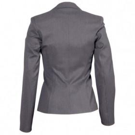 KREMONA Lady's blazer 2