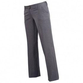 KREMONA LADY TROUSERS 1